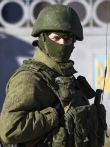 14 04 Ukraine green men 480x640