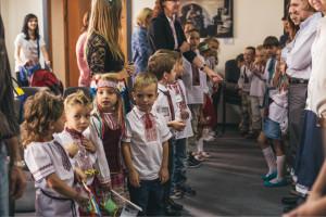 School_Kiev_04