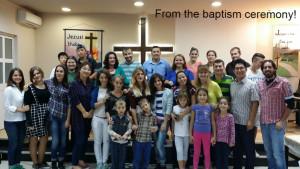 BaptismCeremony_01