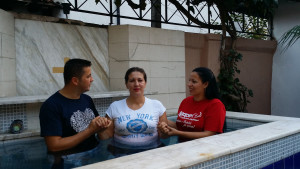 BaptismCeremony_02
