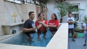 BaptismCeremony_03
