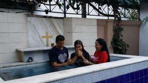 BaptismCeremony_04