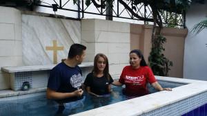 BaptismCeremony_05