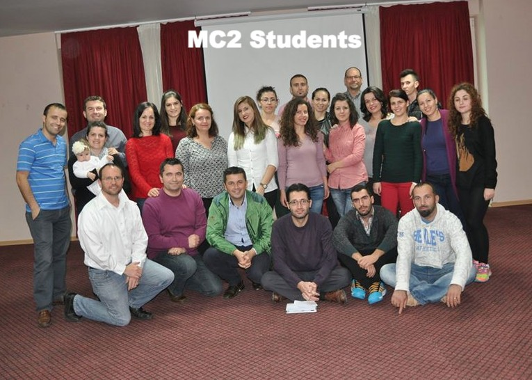 MC2Students_LatestNews_Albania