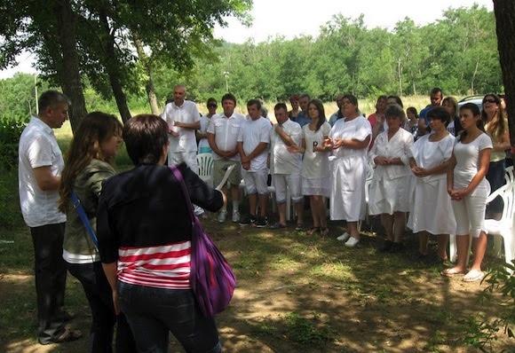 serbia-baptism